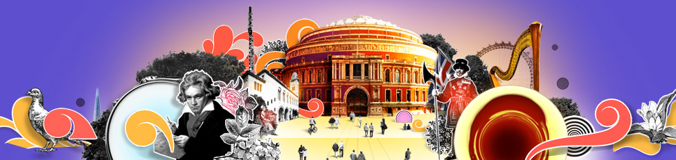 https://i1.wp.com/www.bbc.co.uk/radio3/proms-assets/global/branding/2012season/desktop/header_new.jpg