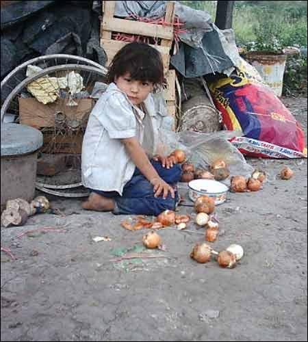https://i1.wp.com/www.bbc.co.uk/spanish/specials/images/1217_pobreza2/2131723_fo10.jpg