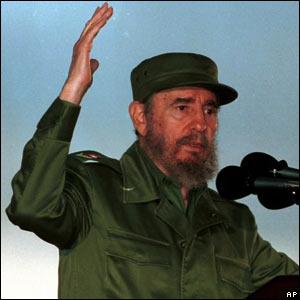 https://i1.wp.com/www.bbc.co.uk/spanish/specials/images/1659_fidel_80/5172545_castro300.jpg