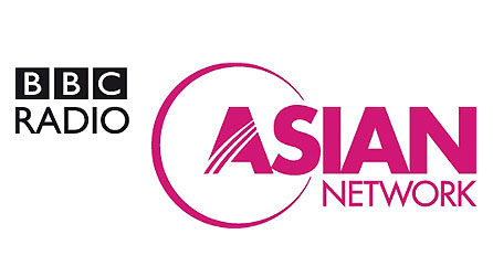 BBC - Press Office - Asian Network presents exciting new ...