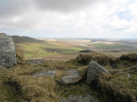 Αποτέλεσμα εικόνας για cornish landscape