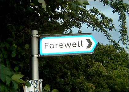 https://i1.wp.com/www.bbc.co.uk/stoke/content/images/2005/06/15/farewell_420_420x300.jpg