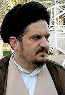 https://i1.wp.com/www.bbc.co.uk/worldservice/assets/images/2009/06/04/090604143353_hossein_khomeini226h.jpg