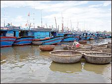 Lệnh cấm đánh bắt của TQ ảnh hưởng lớn tới cuộc sống của ngư dân