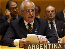Jorge Taiana