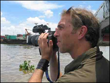 Julian Newman, EIA