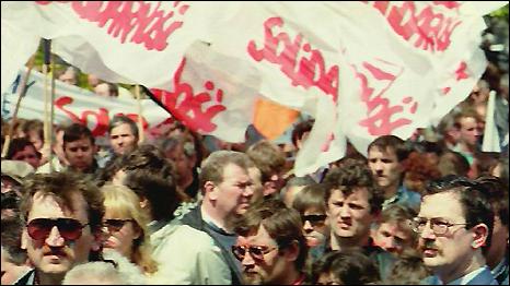 Poland 1991