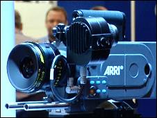 कैमरा