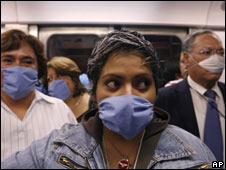 Pandemia de la gripe porcina
