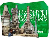islamcihad
