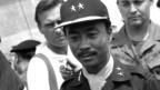 Tướng Nguyễn Cao Kỳ