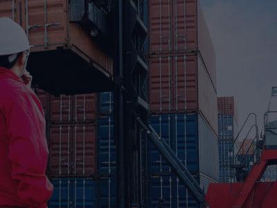 BBC Cargo & Shipping | Logistics Transportation Services UAE