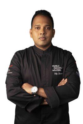 Dilip Kumara