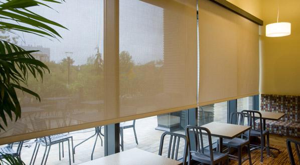 Top 10 Interior Design Schools Us