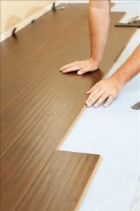 Better Built Flooring Contractor