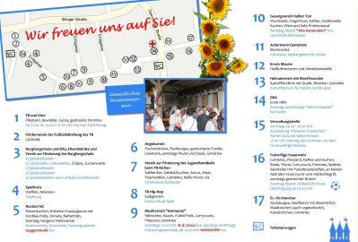 StrassenfestRichenFlyer2016