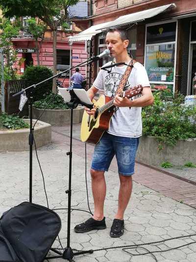LU-Strassenmusikfestival-01