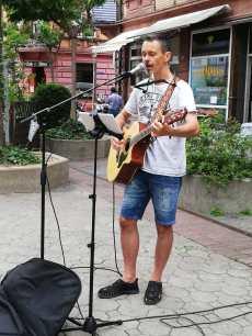 LU-Strassenmusikfestival-03
