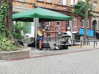 LU-Strassenmusikfestival-08
