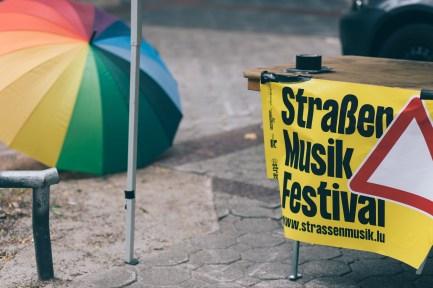 Straßenmusikfestival_17.08.19_010