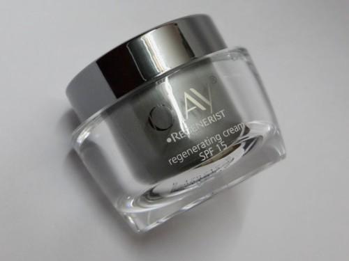 Olay Regenerist Regenerating Cream - Best Olay Products