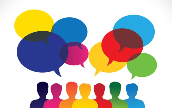Economic Times Women's Forum - Bringing Great Minds Together