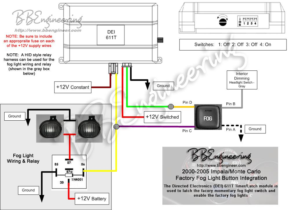 Trailer ke lights wiring diagram color code way rv plug