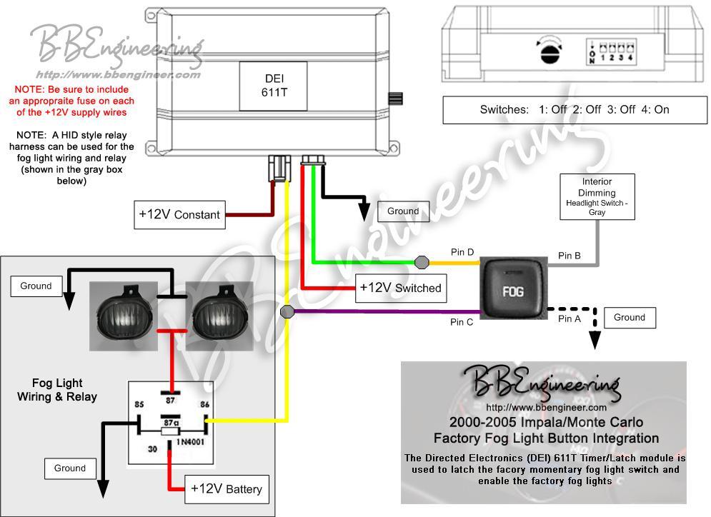 2000 Chevy Malibu Radio Wiring Diagram Diagram – 2004 Chevy Impala Radio Wiring Diagram