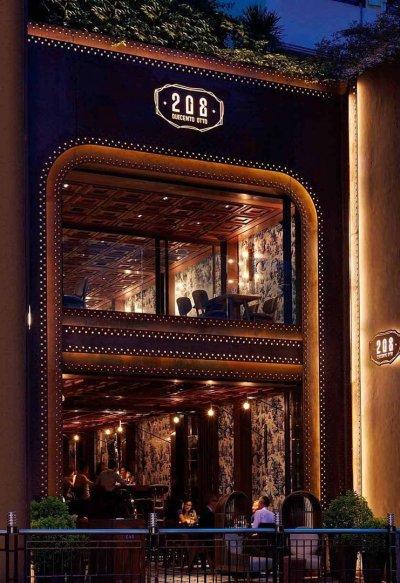 JIA Hotel Shanghai