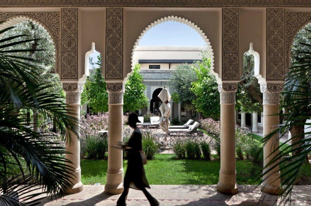 marrakech_07