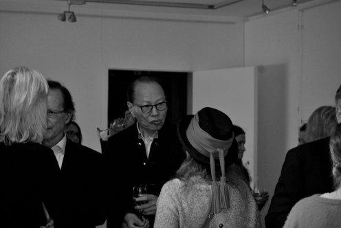 bbpublications book launch 2017 photograph