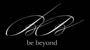 bbpublications logo