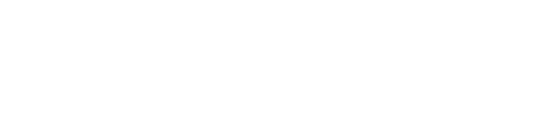 grand basel logo