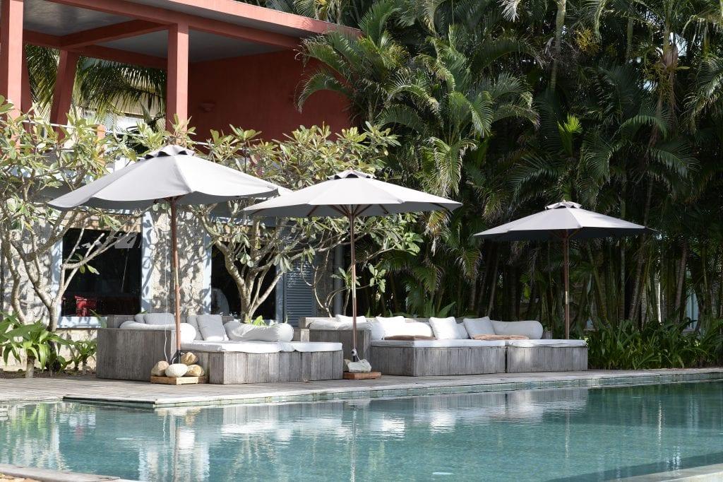 knai bang chatt kep cambodia pool