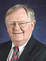 Victor H. Ashe