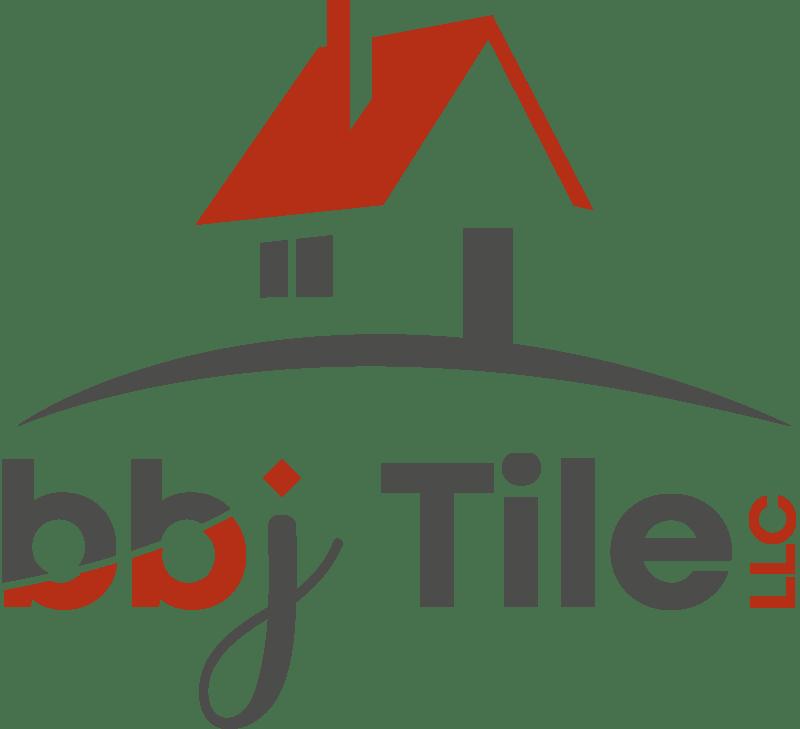 www bbjtile com