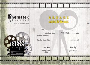 01-SinemaTek-Certificate