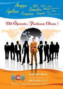 015-language-school-afis- -freelance-grafiker-ankara