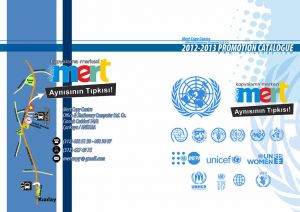 021-kapak-bd- -freelance-grafiker-ankara