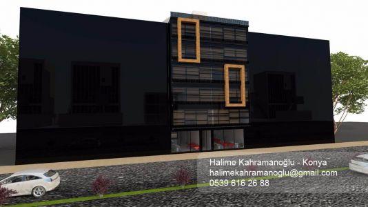 3D-Max-Kursu-Ankara-Kizilay-Öğrenci-işleri-0013
