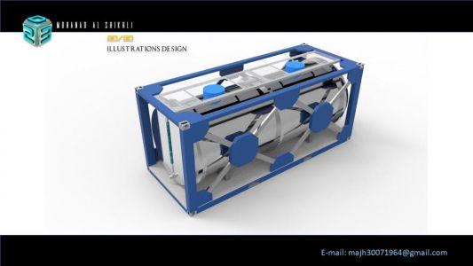 3Ds Max Kursu gerçekçi