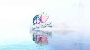 3 Boyutlu Tasarim Terragen Logo (16)