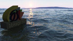 3 Boyutlu Tasarim Terragen Logo (9)