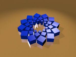 3d-logo-design-freelance-tasarimci-ankara-03
