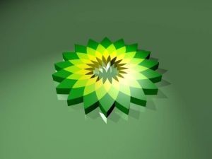 3d-logo-design-freelance-tasarimci-ankara-04