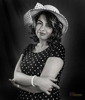 Classıc fotograf cekimi Ankara