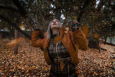 Fotograf Cekimi tanitim video Ankara