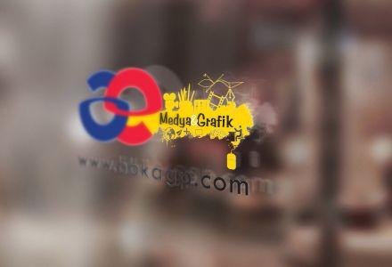 Kızılay 3Ds Max Kursu Ankara