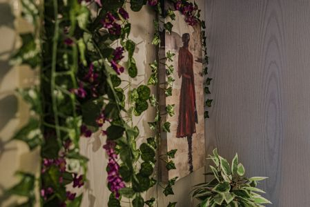Maya Modelleme Render Kursu Ankara