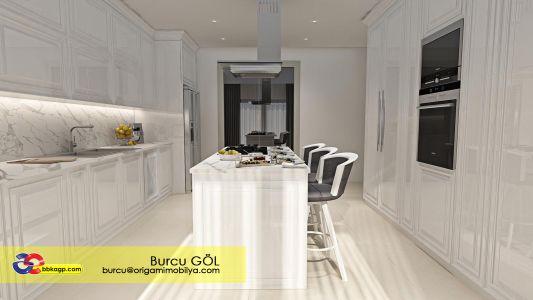Mimar tasarim Ankara